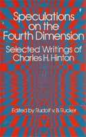 Images/Fourth_Dimension